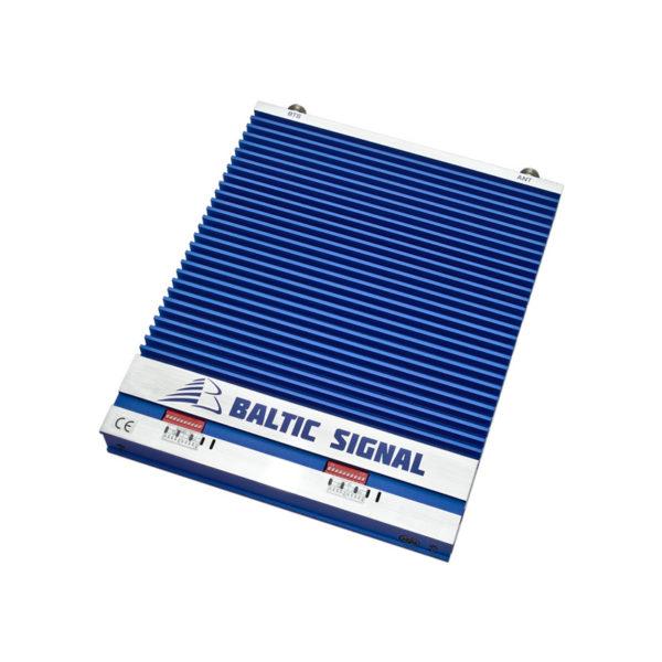 Бустер Baltic Signal BS-3G/4G-30-25