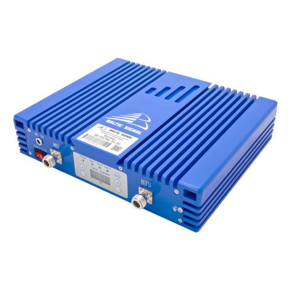 Бустер Baltic Signal BS-3G/4G-35-30