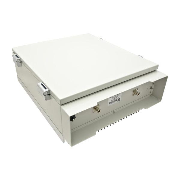 Бустер Baltic Signal BS-3G/4G-50-40
