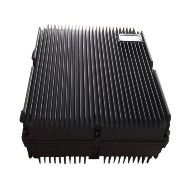 Бустер Baltic Signal BS-3G-50-40