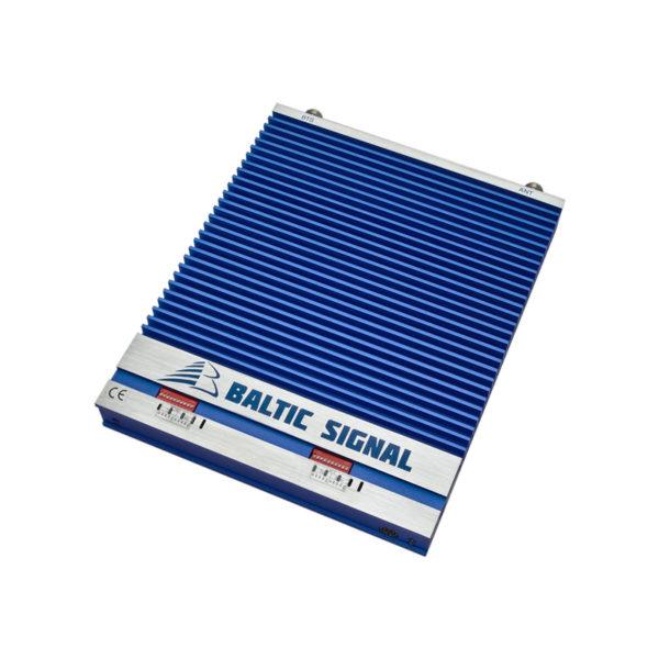 Бустер Baltic Signal BS-DCS/3G-30-25