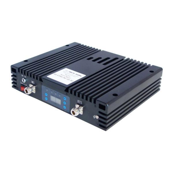 Бустер Baltic Signal BS-GSM/3G-35-30