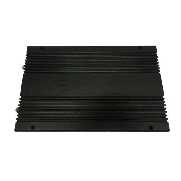 Бустер Baltic Signal BS-GSM/3G-40-33