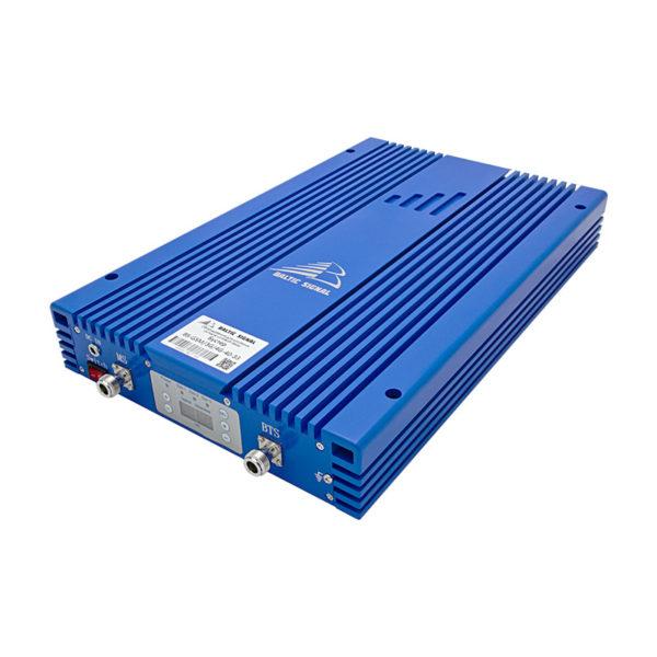 Бустер Baltic Signal BS-GSM/3G/4G-40-33