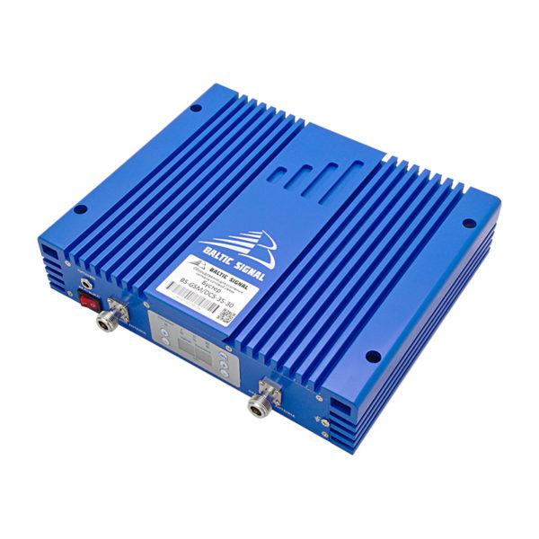 Бустер Baltic Signal BS-GSM/DCS-35-30