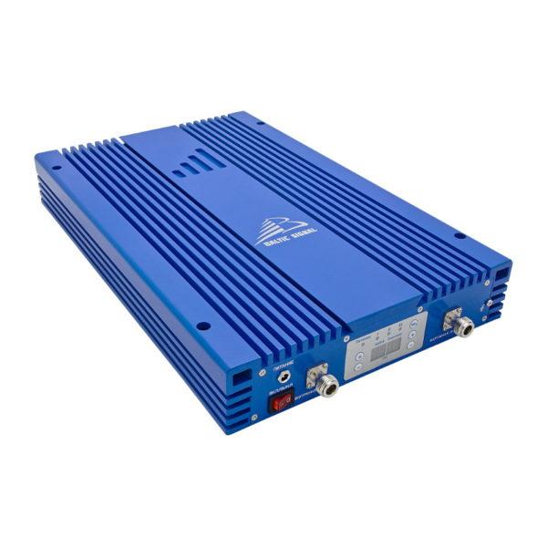 Бустер Baltic Signal BS-GSM/DCS/3G-40-33