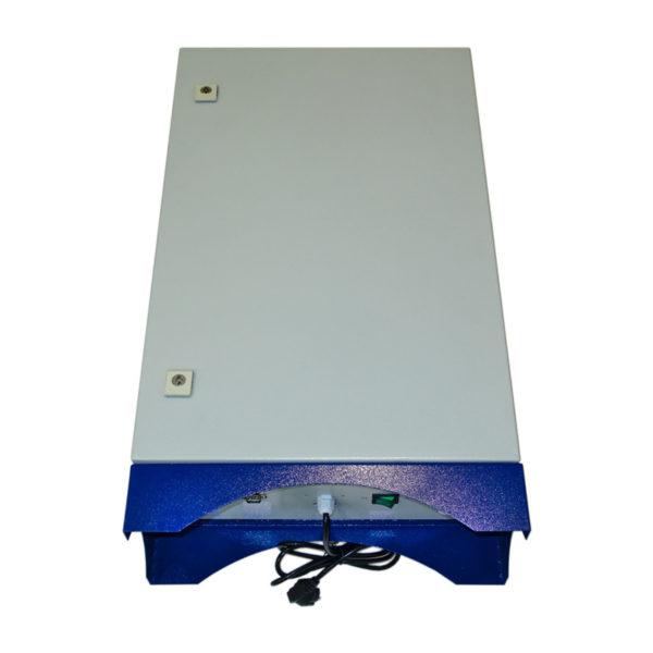 Бустер Baltic Signal BS-GSM/DCS/3G-50-40