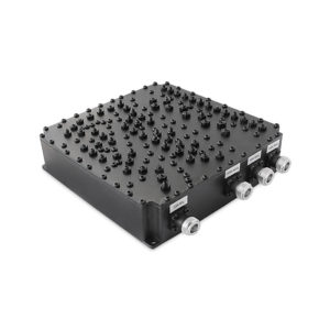 Диплексер BS - 900 / 1800 / 2100 / 2600