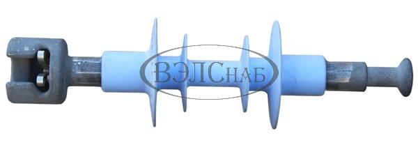 Изолятор ЛК-70/10-И-3 ГП (ЛК-70/10-В3)