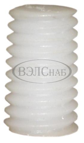 Колпачок КП-22 для изоляторов ШФ, ШС