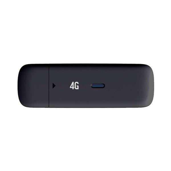 Модем 3G/4G ZTE MF823D