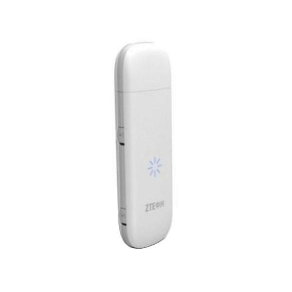 Модем 3G/4G ZTE MF831