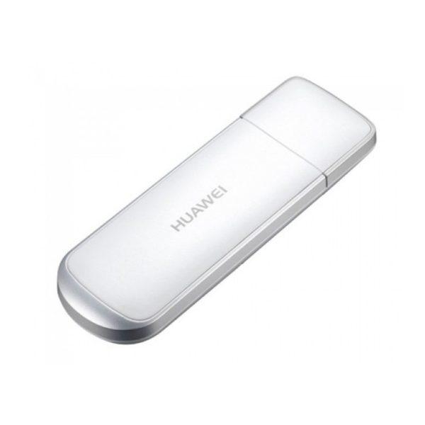 Модем 3G Huawei e352