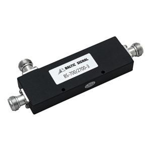 Ответвитель BS-700/2700-3