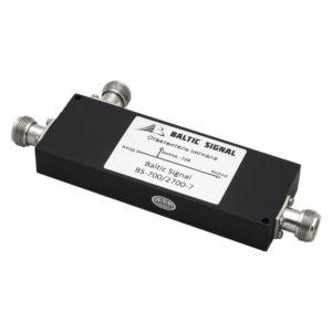 Ответвитель BS-700/2700-7