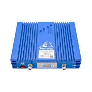 Репитер 3G Baltic Signal BS-DCS/3G-80