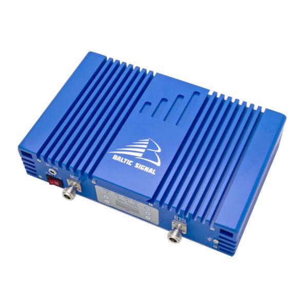 Репитер 4G Baltic Signal BS-LTE-80