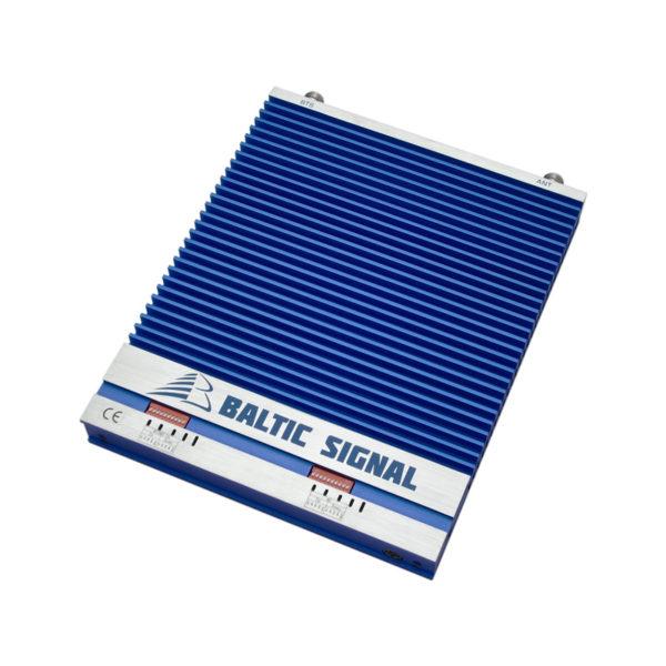 Репитер Baltic Signal BS-3G/4G-75