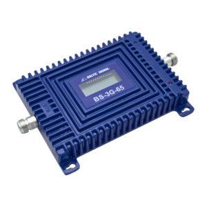 Репитер Baltic Signal BS-3G-65