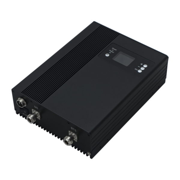 Репитер Baltic Signal BS-3G-75 PRO