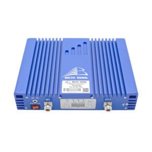 Репитер Baltic Signal BS-3G-80 PRO