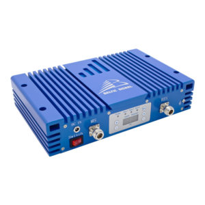 Репитер Baltic Signal BS-3G-80