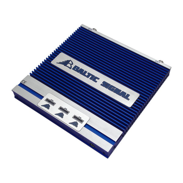 Репитер Baltic Signal BS-DCS/3G/4G-70