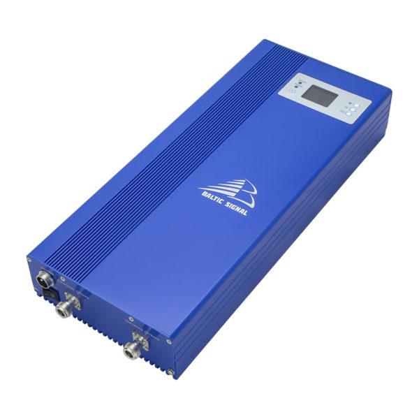 Репитер Baltic Signal BS-DCS/3G/4G-75 SMART