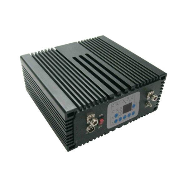Репитер Baltic Signal BS-DCS/3G-75 SL