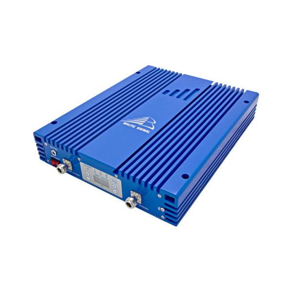 Репитер Baltic Signal BS-GSM/3G/4G-75 PRO