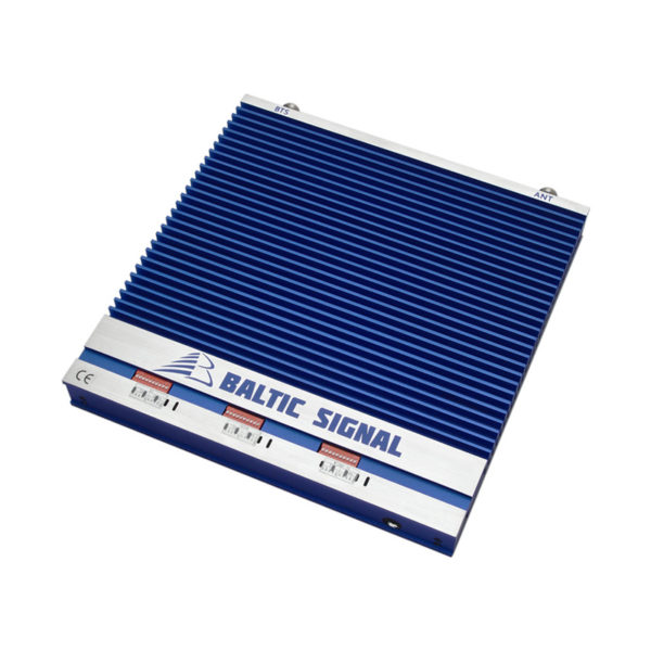Репитер Baltic Signal BS-GSM/3G/4G-75