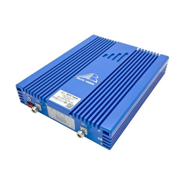 Репитер Baltic Signal BS-GSM/3G/4G-80
