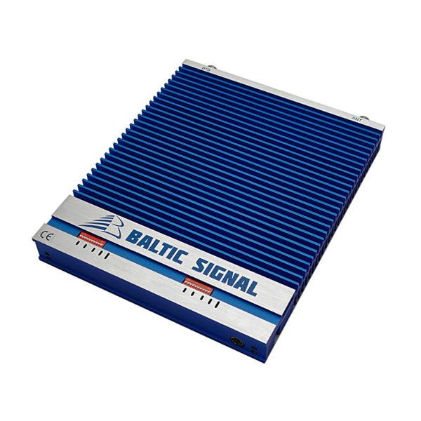Репитер Baltic Signal BS-GSM/4G-75