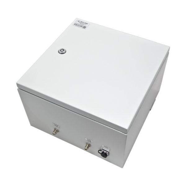 Репитер Baltic Signal BS-GSM-80-PRO-CLIMAT