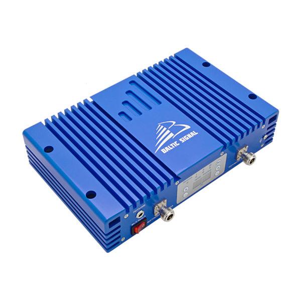 Репитер Baltic Signal BS-GSM-80