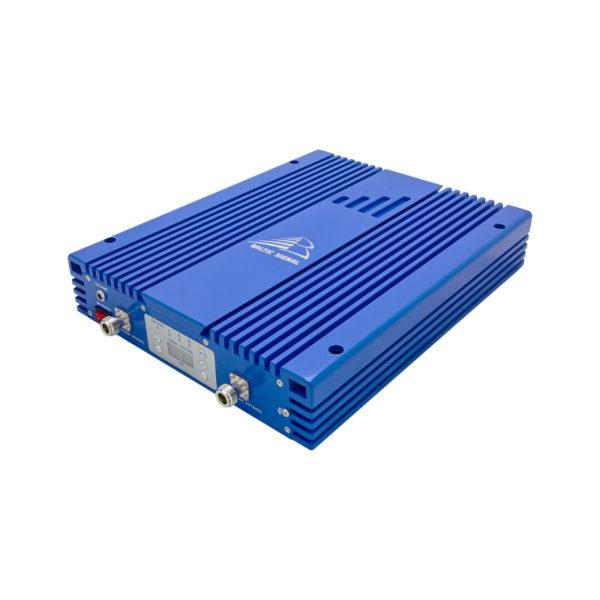 Репитер Baltic Signal BS-GSM/DCS/3G-75 PRO