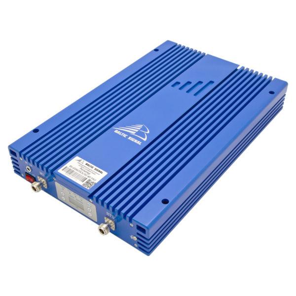 Репитер Baltic Signal BS-GSM/DCS/3G-80 PRO