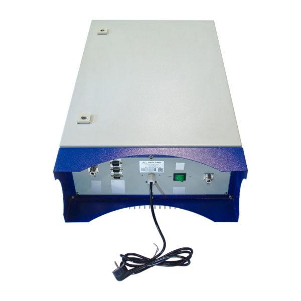 Репитер Baltic Signal BS-GSM/DCS/3G-90