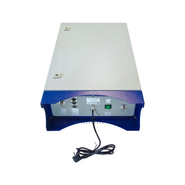 Репитер Baltic Signal BS-GSM/DCS-90