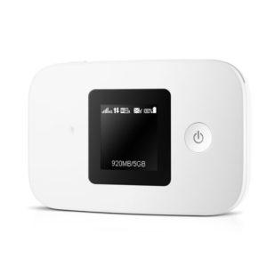 Роутер 3G/4G Huawei e5377