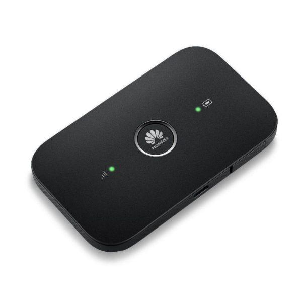 Роутер 3G/4G Huawei e5573