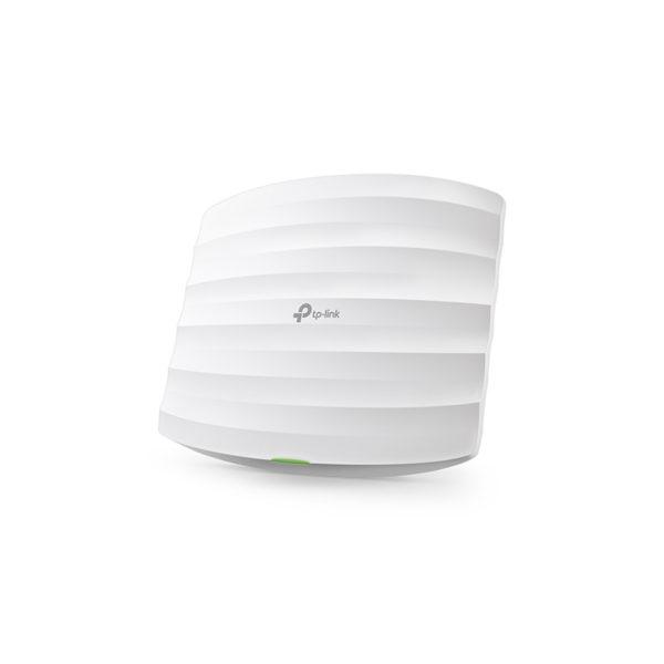 Точка доступа WiFi TP-Link EAP110