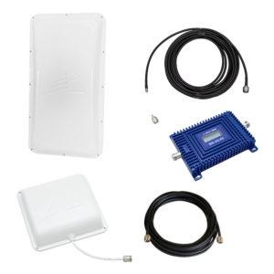 Усилитель сотовой связи BS-3G-65-kit