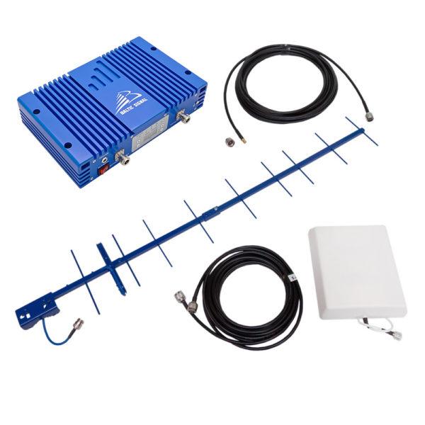 Усилитель сотовой связи BS-GSM-80-kit