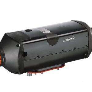 Автономный отопитель Eberspacher Airtronic D5 (24В) с монтажным комплектом