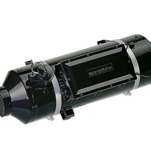 Автономный отопитель Eberspacher Airtronic D8 LC (24В)