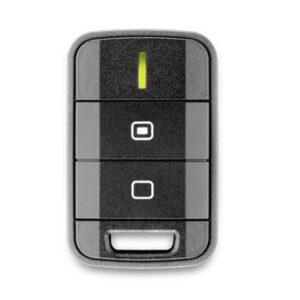 Дистанционный пульт управления EasyStart Remote