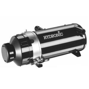 Eberspacher Hydronic 30 L2