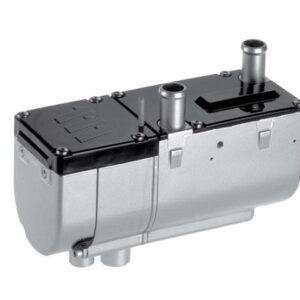 Eberspacher Hydronic D5 WS 24В (без монтажного комплекта)