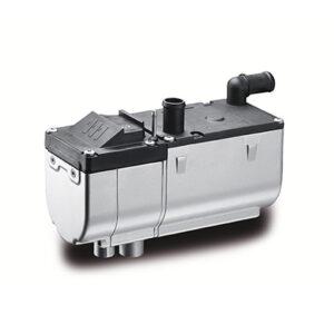 Eberspacher Hydronic D5W S (без монтажного комплекта)